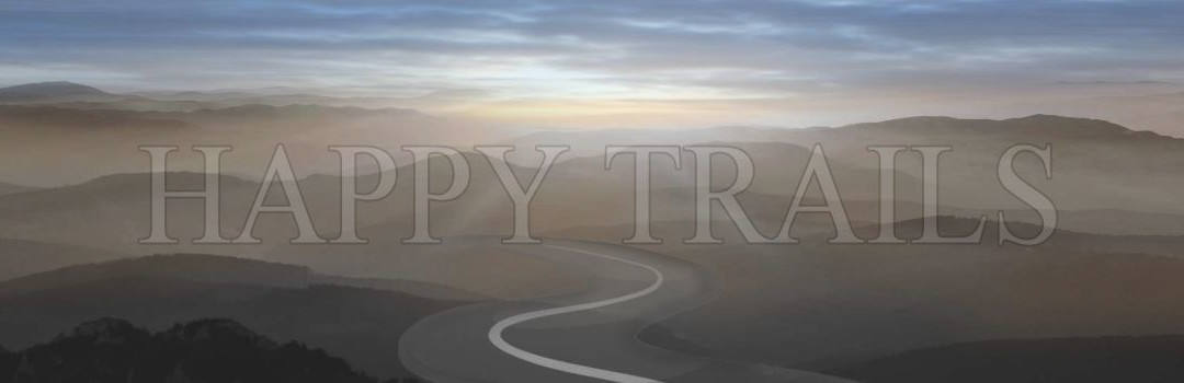 Automobile Insurance Companies >> Happy Trails Insurance   We specialize in RV Insurance